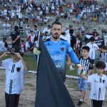 Botafogo 0x0 Cuiaba (22)