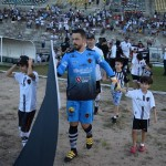 Botafogo 0x0 Cuiaba (23)