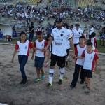Botafogo 0x0 Cuiaba (24)