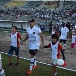 Botafogo 0x0 Cuiaba (25)