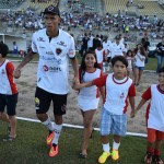 Botafogo 0x0 Cuiaba (28)