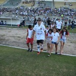 Botafogo 0x0 Cuiaba (29)