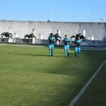 Botafogo 0x0 Cuiaba (3)