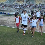 Botafogo 0x0 Cuiaba (30)