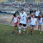 Botafogo 0x0 Cuiaba (31)