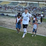 Botafogo 0x0 Cuiaba (32)