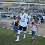 Botafogo 0x0 Cuiaba (33)