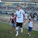 Botafogo 0x0 Cuiaba (34)