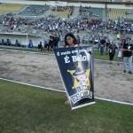 Botafogo 0x0 Cuiaba (35)