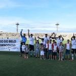Botafogo 0x0 Cuiaba (37)