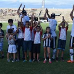 Botafogo 0x0 Cuiaba (39)