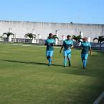 Botafogo 0x0 Cuiaba (4)
