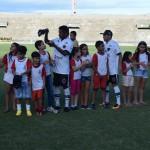 Botafogo 0x0 Cuiaba (41)