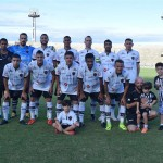 Botafogo 0x0 Cuiaba (42)