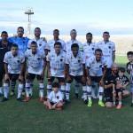 Botafogo 0x0 Cuiaba (43)