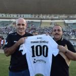 Botafogo 0x0 Cuiaba (44)