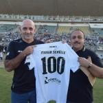 Botafogo 0x0 Cuiaba (45)