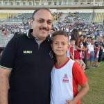 Botafogo 0x0 Cuiaba (48)