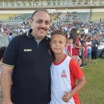 Botafogo 0x0 Cuiaba (49)