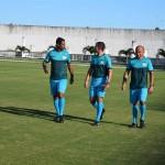 Botafogo 0x0 Cuiaba (5)