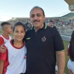 Botafogo 0x0 Cuiaba (51)