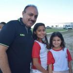 Botafogo 0x0 Cuiaba (52)