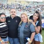 Botafogo 0x0 Cuiaba (53)