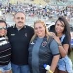 Botafogo 0x0 Cuiaba (54)