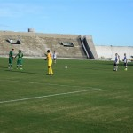 Botafogo 0x0 Cuiaba (55)