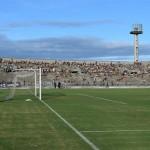 Botafogo 0x0 Cuiaba (56)