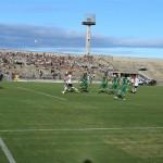 Botafogo 0x0 Cuiaba (57)