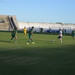 Botafogo 0x0 Cuiaba (58)