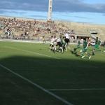 Botafogo 0x0 Cuiaba (59)