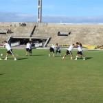 Botafogo 0x0 Cuiaba (6)