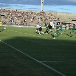 Botafogo 0x0 Cuiaba (60)