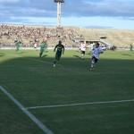 Botafogo 0x0 Cuiaba (61)