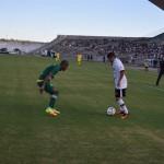 Botafogo 0x0 Cuiaba (62)