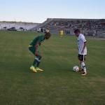 Botafogo 0x0 Cuiaba (63)
