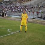 Botafogo 0x0 Cuiaba (65)