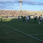 Botafogo 0x0 Cuiaba (66)