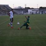 Botafogo 0x0 Cuiaba (69)