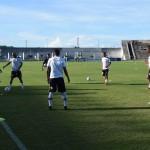 Botafogo 0x0 Cuiaba (7)