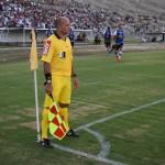 Botafogo 0x0 Cuiaba (70)