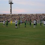 Botafogo 0x0 Cuiaba (71)