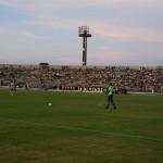 Botafogo 0x0 Cuiaba (72)