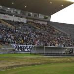 Botafogo 0x0 Cuiaba (73)