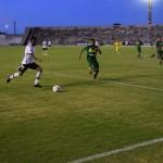 Botafogo 0x0 Cuiaba (76)