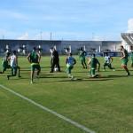 Botafogo 0x0 Cuiaba (8)
