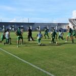 Botafogo 0x0 Cuiaba (9)
