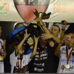 Botafogo 1x1 Treze (1)